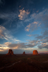 baudchon-baluchon-monument-valley-7213270710