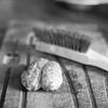 La fabrication du consentement (Paysage du temps) Tags: 1984 planche lavage noamchomsky nettoyage cerveau brosse cervelle novlangue