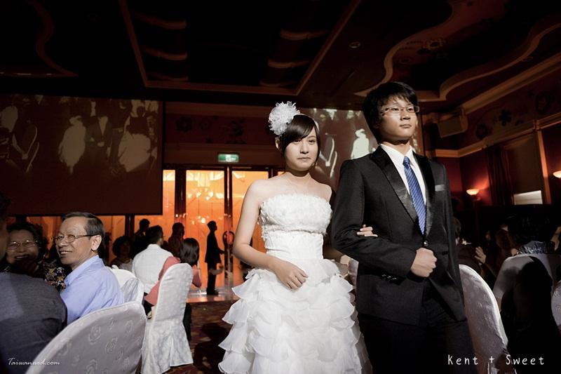 20100801-kent+sweet-158