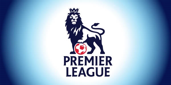 premier league 2018/19 preview