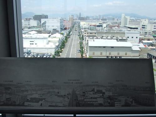 広島市 中工場 見学 画像 4