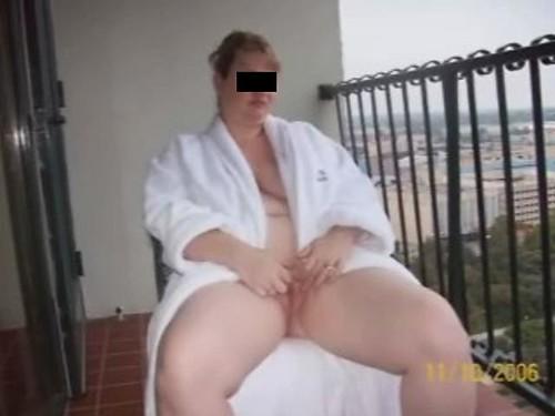 public flash nudity flashing net pics: publicnudity