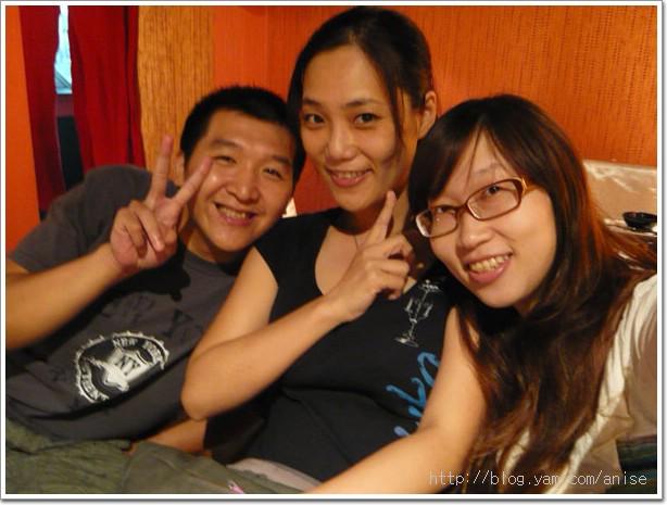 036_nEO_IMG.jpg