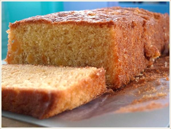 Cempedak Cake3