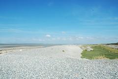 La Molliere,Cayeux sur Mer,