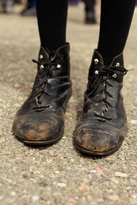 sarahaf1_shoes