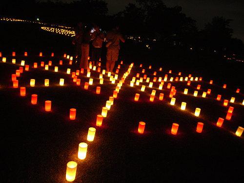 なら燈花会2010-15