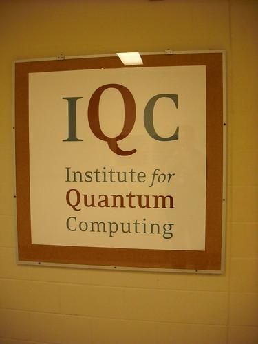 IQC_2010-08-06 008