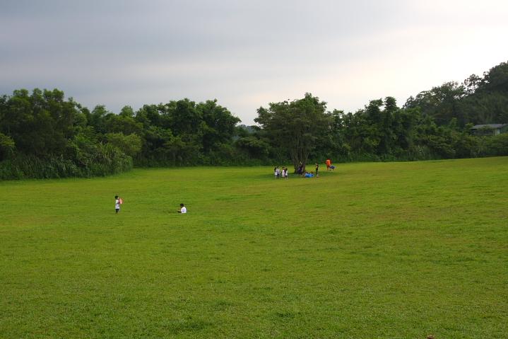 綠世界生態農場0042