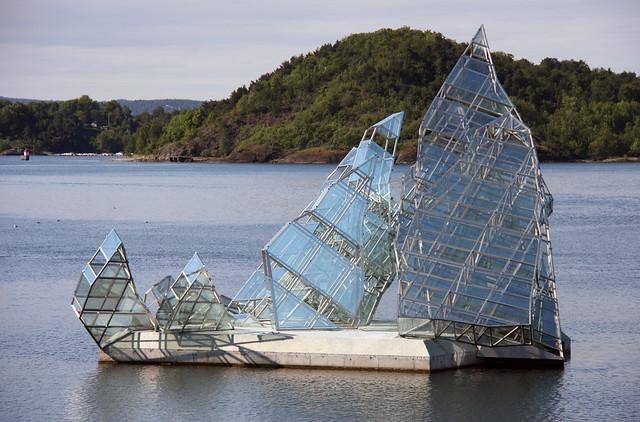 IMG_2856 She Lies - Oslofjord