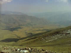 damavand (8) Photo