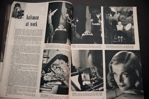 PopularPhotographyMagazine-3
