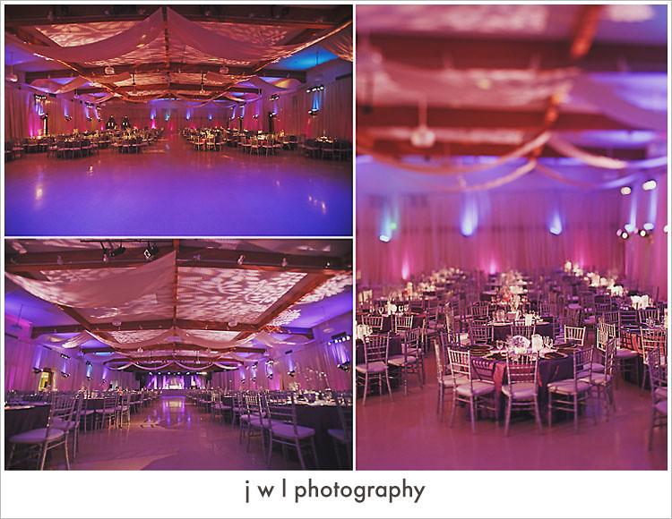 sikh wedding hindu wedding jwlphotography_18
