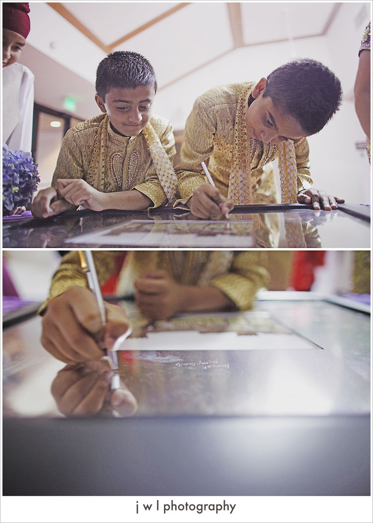 sikh wedding hindu wedding jwlphotography_23