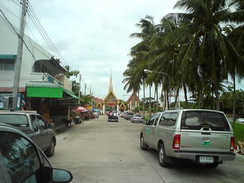 2010-07-26 泰國普吉島拜拜 DSC01021