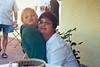 Caro and Kyra (Craig Jewell Photography) Tags: film capetown iso caro cropped analogue kyra durbanville metering rediscovered 1536x1024 unknownflash kodakclasdigitalfilmscannerhr200