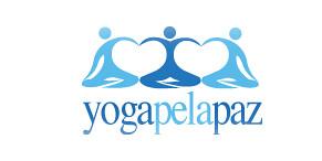 yogapelapaz