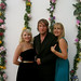 us with donna lewis