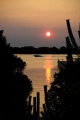 Long Beach Island, New Jersey (Cyrielle Beaubois) Tags: canon french photo longbeachisland amateur franais photographe eos400d cyriellebeaubois cyriellebeaubois