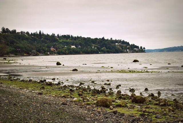 Seattle 148