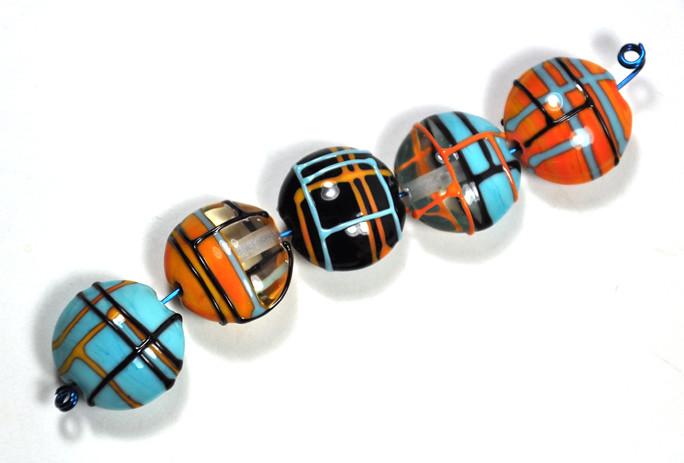 bonus beads 3