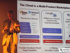 4882837581 88e5b115e4 m Cloud Computing: Trendy or Transformational