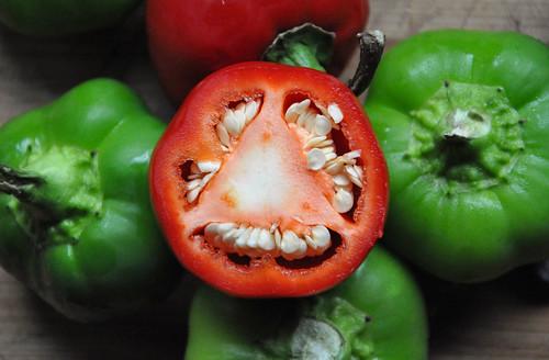 recipe: cherry pepper poppers [21]