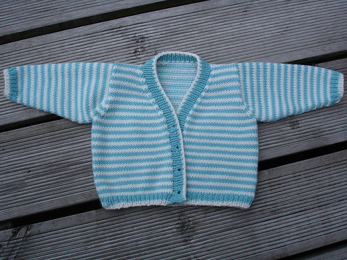 baby stripes 002