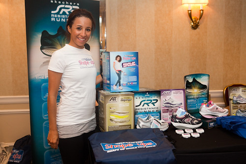 makeup manufacturers. Do these manufacturers