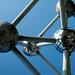 Atomium_11