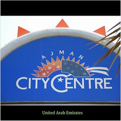 The Ajman City Centre : UAE : The largest Shopping Mall in this fascinating Emirate! WORLD : SENSE : SHOP! Enjoy the spree! :) (|| UggBoyUggGirl || PHOTO || WORLD || TRAVEL ||) Tags: summer vacation holiday beach sunshine architecture wow hotel airport dubai heathrow balcony aviation awesome uae bluewater bluesky resort international worldwide views sharjah beachfront unitedarabemirates deira galleria heathrowairport ruthchrissteakhouse dublinairport discover ajman thegulf hyattregency prestige bluesea dubaiairport urbanarchitecture kempinski burjdubai dubaiinternational munichairport planespotter senseandsensibility armanicaffe irishlove thearabiangulf irishpride urbanparadise themonarch dubaimall rafflesdubai irishluck muscatairport urbanconcept kempinskihotels luxuryrooms enjoyness emirateofajman klounge burjkhalifa happysmilesahead radissonsharjah monarchdubai highesttowerintheworld alwaysexploremore worldsense luxuryhotelgroup urbandreamfulfilled wowsensation seebinternational muscatinternational flyandenjoy