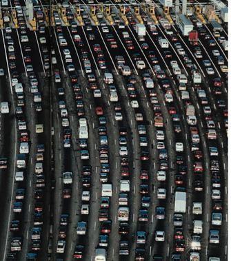traffic-shots