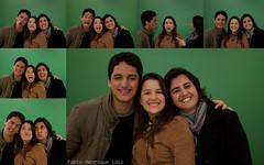 We definally rules! (Fábio Lütz) Tags: school friends brazil portrait brasil canon photo br portoalegre rs riograndedosul montagem canon500d t1i canont1i