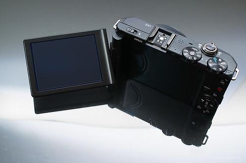 Samsung_EX1_Exterior_10