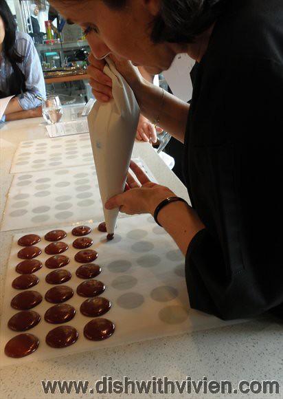 nathalie-gourmet-studio-macaron-class7