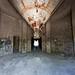 Hudson Cement Factory - Kingston, NY - 10, May - 21 by sebastien.barre