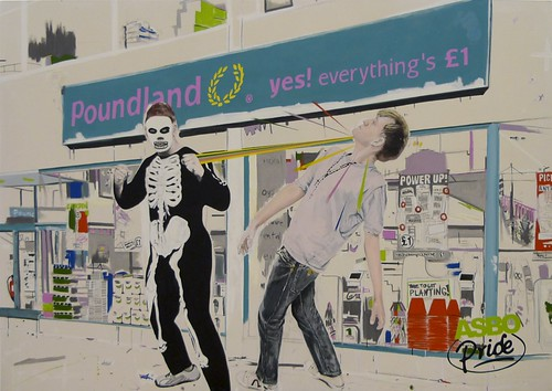 pounding_outside_poundland