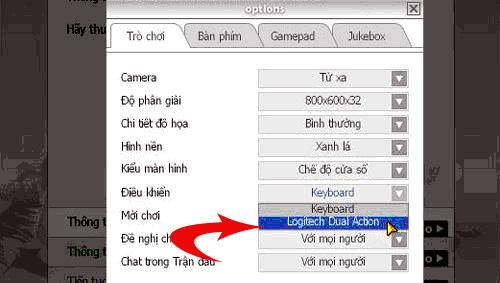 4897055026 60d7325abd Một số câu hỏi thường gặp dành cho game thủ
