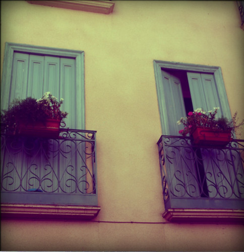 blue window 2