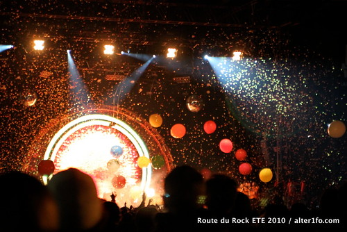 2010-08-15-RROCK-c-16