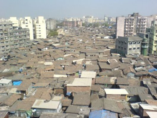 Dharavi_Aerial_small