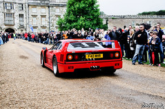 Supercars at Wilton House 2010 (NWVT.co.uk) Tags: pictures uk house cars beautiful beauty car stars photo jay photographer williams photos nick picture automotive service rare broom exotica 2010 supercars wilton appeal saterday pistonheads hypercars nwvt jaykaybi