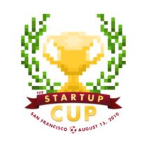 startupcup4-white