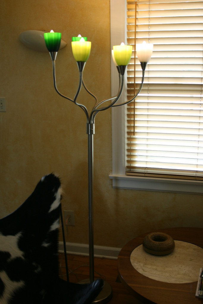 Medusa Lamp Shade Medusa Lamp Arch Window Cover Blog Hr