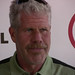 Ron Perlman at SAG Foundation Golf Classic IMG_9460