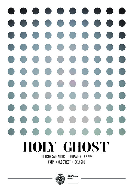 holy-ghost-1