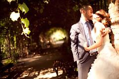 (ANDREYKRAUZV) Tags: wedding love beautiful photo happiness together lone anya andreykrauzovphotography