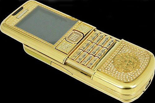 17720-Versace_Gold_Front