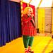 sterrennieuws clownbassieankerfeesten2010oosterzele