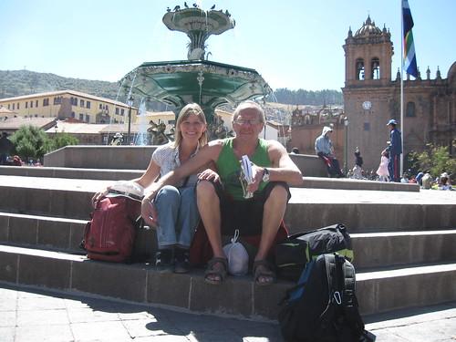 2010-4-peru-331-cuzco-plaza de armas